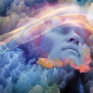 Looking for Meaning in Your Dreams?