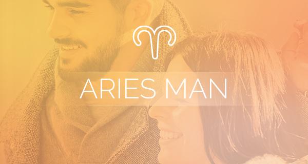 aries_datingman_600x320