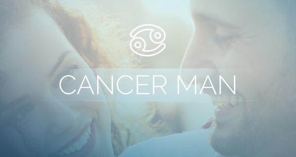 cancer_datingman_600x320