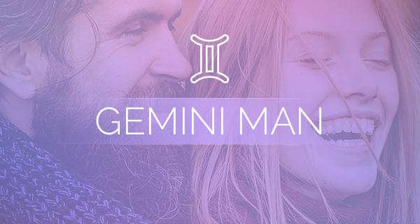 gemini_datingman_600x320