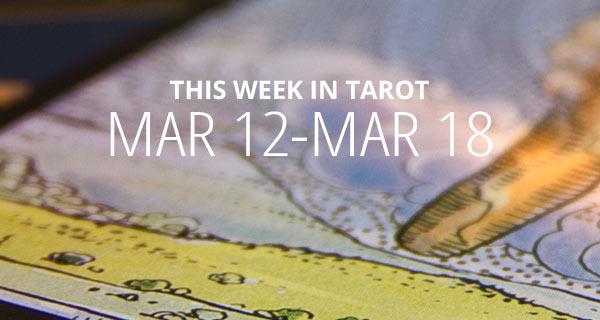 tarot-week_20170312_600x320