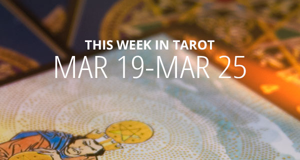 tarot-week_20170319_600x320