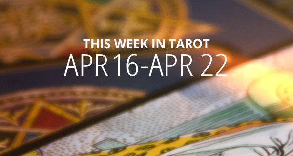 tarot-week_20170416_600x320