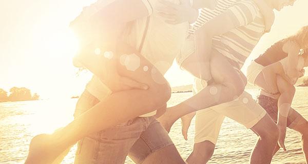 beliefs-friendship-over-time_20170608_600x320