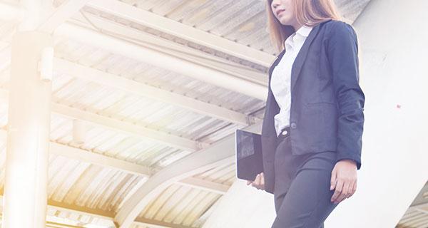 how-quit-your-job_20170523_600x320