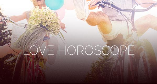 love-horoscope_20170605_600x320