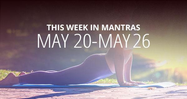 mantra-week_20170520_600x320