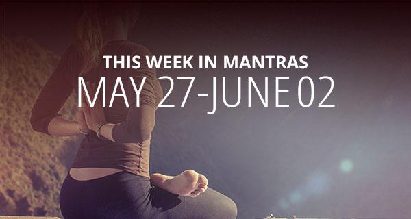 mantra-week_20170527_600x320