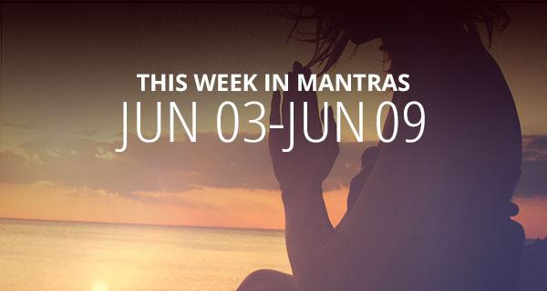 mantra-week_20170603_600x320