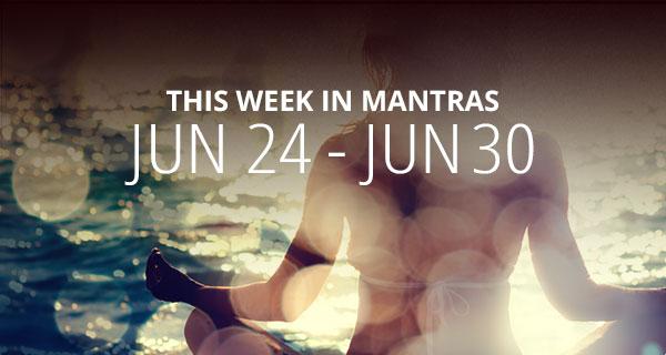 mantra-week_20170624_600x320