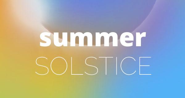 summer-solstice_20170221_600x320