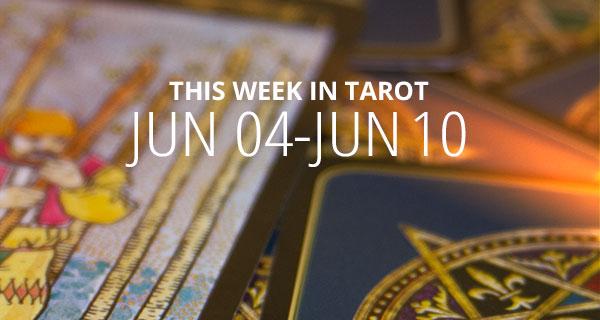 tarot-week_20170604_600x320