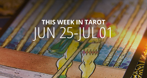 tarot-week_20170625_600x320