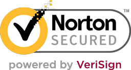Norton Security Seal